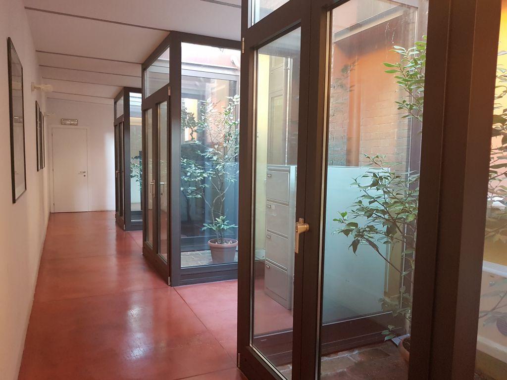 Ufficio Casa Bologna : Ufficio in affitto a bologna centro storico rif aff uff san vit